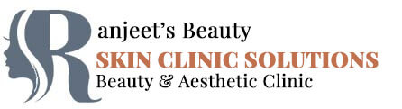 Skin Clinic Solutions Logo